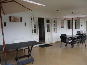 Casa En Venta En Caracas - Monterrey Código FLEX: 19-636 No.10