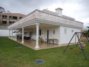 Casa En Venta En Caracas - Monterrey Código FLEX: 19-636 No.14