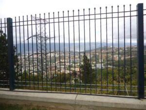 Casa En Venta En Caracas - Monterrey Código FLEX: 19-636 No.16