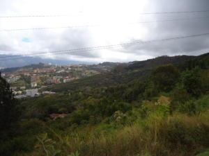 Casa En Venta En Caracas - Monterrey Código FLEX: 19-636 No.17