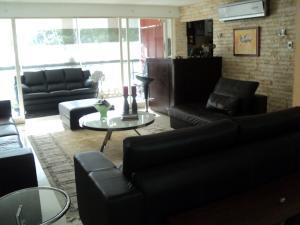 Apartamento En Venta En Caracas - Altamira Código FLEX: 19-952 No.4