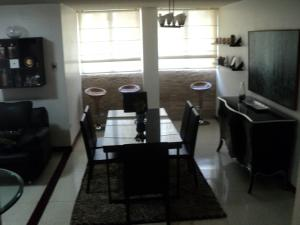 Apartamento En Venta En Caracas - Altamira Código FLEX: 19-952 No.13