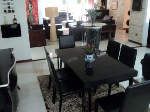 Apartamento En Venta En Caracas - Altamira Código FLEX: 19-952 No.14