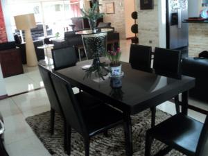 Apartamento En Venta En Caracas - Altamira Código FLEX: 19-952 No.15