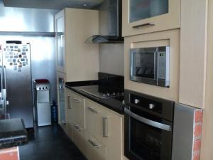 Apartamento En Venta En Caracas - Altamira Código FLEX: 19-952 No.16