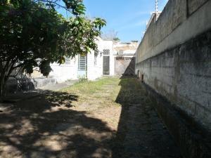 Casa En Venta En Caracas - Santa Monica Código FLEX: 19-709 No.2