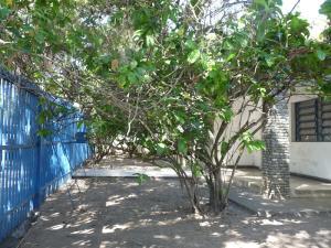 Casa En Venta En Caracas - Santa Monica Código FLEX: 19-709 No.3