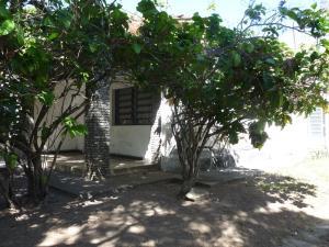 Casa En Venta En Caracas - Santa Monica Código FLEX: 19-709 No.4