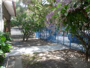 Casa En Venta En Caracas - Santa Monica Código FLEX: 19-709 No.6