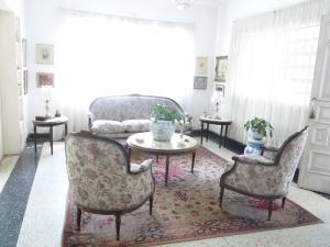 Casa En Venta En Caracas - Santa Monica Código FLEX: 19-709 No.7