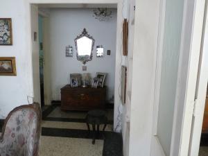 Casa En Venta En Caracas - Santa Monica Código FLEX: 19-709 No.9