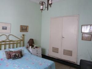Casa En Venta En Caracas - Santa Monica Código FLEX: 19-709 No.12