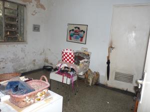 Casa En Venta En Caracas - Santa Monica Código FLEX: 19-709 No.13