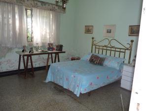 Casa En Venta En Caracas - Santa Monica Código FLEX: 19-709 No.14