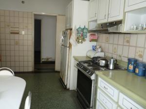 Casa En Venta En Caracas - Santa Monica Código FLEX: 19-709 No.17