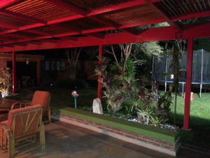 Casa En Venta En Caracas - Cerro Verde Código FLEX: 19-718 No.4