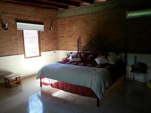 Casa En Venta En Caracas - Cerro Verde Código FLEX: 19-718 No.12