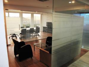 Oficina En Venta En Caracas - Los Palos Grandes Código FLEX: 17-15208 No.6