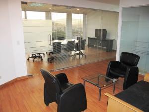 Oficina En Venta En Caracas - Los Palos Grandes Código FLEX: 17-15208 No.7