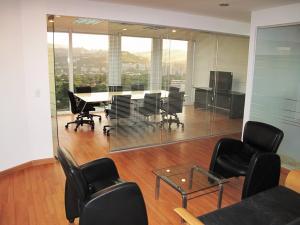 Oficina En Venta En Caracas - Los Palos Grandes Código FLEX: 17-15208 No.8