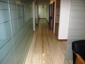 Oficina En Venta En Caracas - Los Palos Grandes Código FLEX: 17-15208 No.16