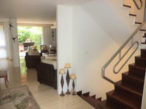 Casa En Venta En Caracas - La Boyera Código FLEX: 19-729 No.3