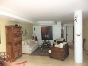 Casa En Venta En Caracas - La Boyera Código FLEX: 19-729 No.7