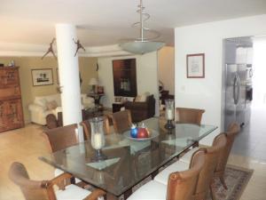 Casa En Venta En Caracas - La Boyera Código FLEX: 19-729 No.8