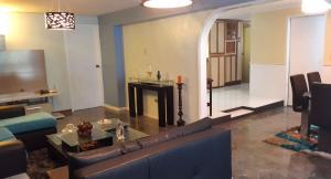 Apartamento En Venta En Caracas - Sabana Grande Código FLEX: 19-734 No.1