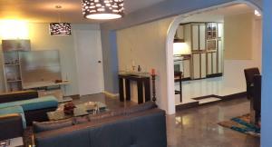 Apartamento En Venta En Caracas - Sabana Grande Código FLEX: 19-734 No.2