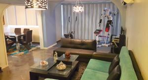 Apartamento En Venta En Caracas - Sabana Grande Código FLEX: 19-734 No.3