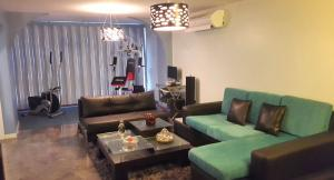 Apartamento En Venta En Caracas - Sabana Grande Código FLEX: 19-734 No.4