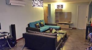 Apartamento En Venta En Caracas - Sabana Grande Código FLEX: 19-734 No.5