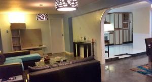 Apartamento En Venta En Caracas - Sabana Grande Código FLEX: 19-734 No.6