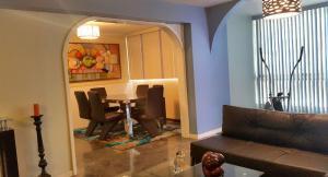 Apartamento En Venta En Caracas - Sabana Grande Código FLEX: 19-734 No.7