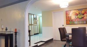 Apartamento En Venta En Caracas - Sabana Grande Código FLEX: 19-734 No.9