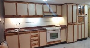 Apartamento En Venta En Caracas - Sabana Grande Código FLEX: 19-734 No.12