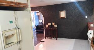 Apartamento En Venta En Caracas - Sabana Grande Código FLEX: 19-734 No.13