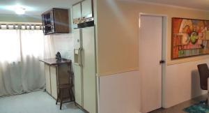 Apartamento En Venta En Caracas - Sabana Grande Código FLEX: 19-734 No.14