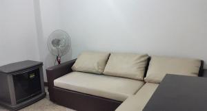 Apartamento En Venta En Caracas - Sabana Grande Código FLEX: 19-734 No.16