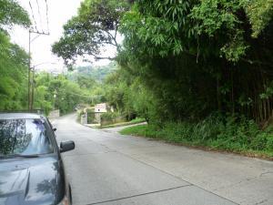 Terreno En Venta En Caracas - Las Marias Código FLEX: 19-753 No.5
