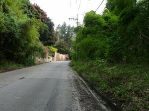 Terreno En Venta En Caracas - Las Marias Código FLEX: 19-753 No.6