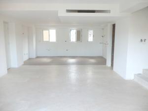 Apartamento En Venta En Caracas - El Rosal Código FLEX: 19-754 No.1