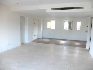 Apartamento En Venta En Caracas - El Rosal Código FLEX: 19-754 No.2