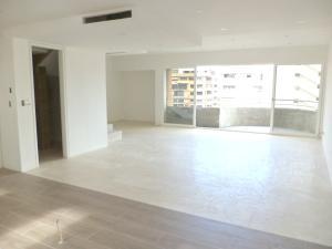 Apartamento En Venta En Caracas - El Rosal Código FLEX: 19-754 No.5