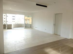 Apartamento En Venta En Caracas - El Rosal Código FLEX: 19-754 No.6