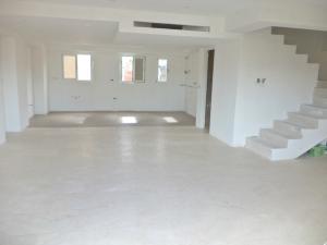 Apartamento En Venta En Caracas - El Rosal Código FLEX: 19-754 No.9