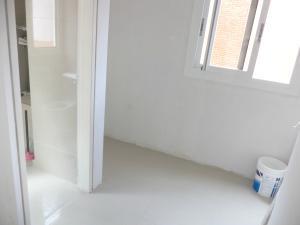 Apartamento En Venta En Caracas - El Rosal Código FLEX: 19-754 No.12