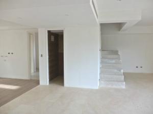 Apartamento En Venta En Caracas - El Rosal Código FLEX: 19-754 No.14