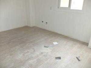 Apartamento En Venta En Caracas - El Rosal Código FLEX: 19-754 No.15